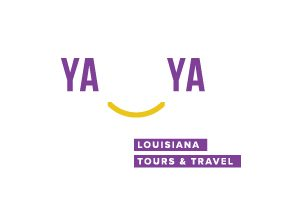 YAYA Louisiana Tours & Travel